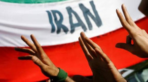 Source : New America Media at http://newamericamedia.org/2011/10/brain-drain-destroying-iran-one-university-graduate-at-a-time.php