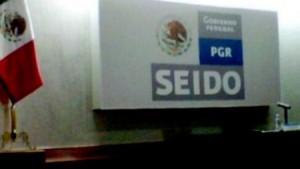 17-Octubre-2012-seido-450x254