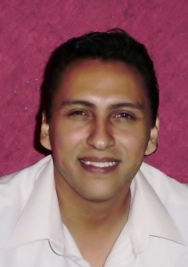 Yarold Christian Leyte Quintanar