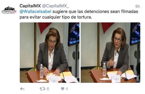 ACDV EDIT (ESP) 22-02-2016 Caso Brenda Quevedo Cruz y tortura en Mx - DB pic 3