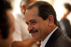 Taheri may still face death penalty for peaceful practice of beliefs. Photo : ICHRI