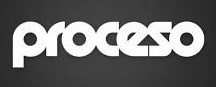 Logo_Proceso