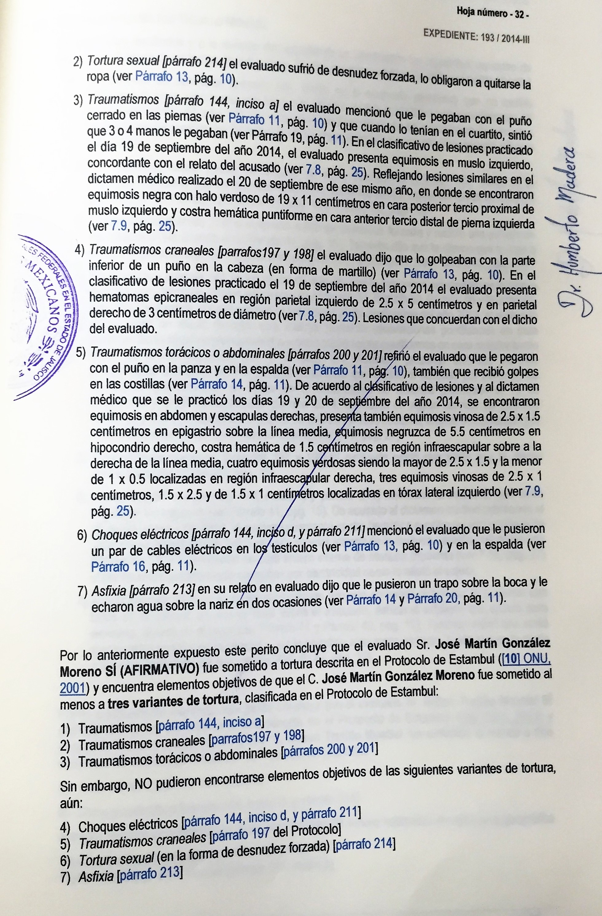 ACDV_EDIT_(ESP)_Articulo_Martin_Gonzalez_-_pic_2